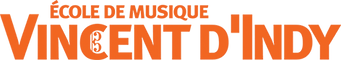 logo VDI orange.png