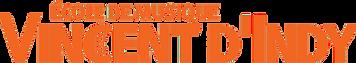 logo VDI orange.png
