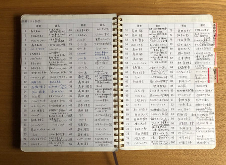 今年も読書100冊達成✧︎*。