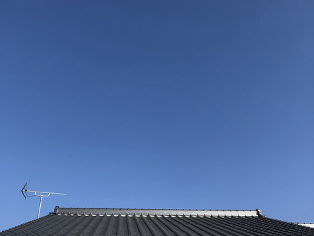 【整理収納サービス】新築のおうち。
