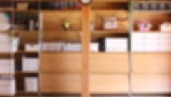 整理収納、整理収納アドバイザー、整理収納サービス、岡山、高梁、倉敷、総社、岡山県