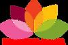 Kanchana Mahal Logo