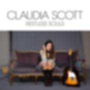 ClaudiaScott_ Restless_Souls_3000x3000px