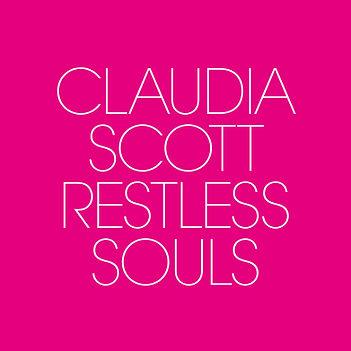 Claudia_Scott_Restless_Souls_sgl3000x300