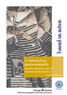 Vignette_CThomas_Orientation-professionn