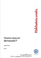 vignette_Dohet_democratie.png