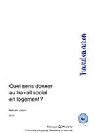 vignette_Bastin_travailSocial.png