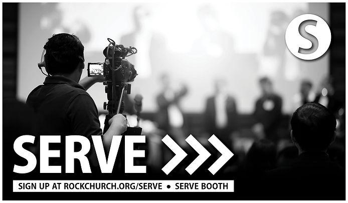 Serve Big Banner 2.jpg