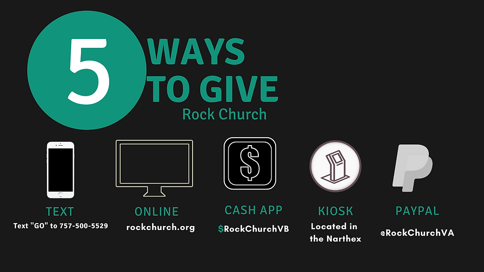 Ways to Give 1.png