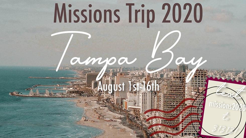 missions trip.jpg