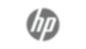 hp-logo-grey.png