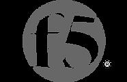 F-5 Logo.png