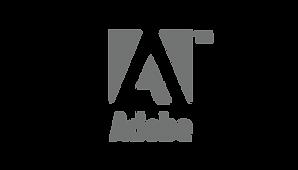 Adobe Image Logo.png