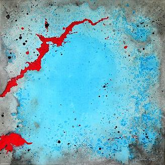 bild-abstrakt-057.jpg
