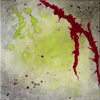 bild-abstrakt-058.jpg