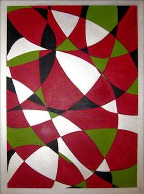 bild-abstrakt-017-kaleidoskop.jpg