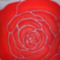 bild-blume-012-rose.jpg