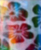 bild-blume-013-regenbogen2.jpg