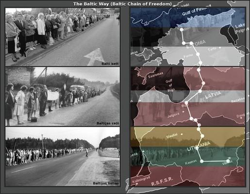 IMG_0227cX515X400_The_Baltic_Way.jpg