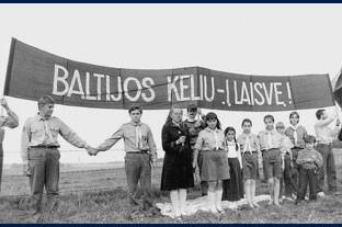 BalticWay-foto20026-small.jpg
