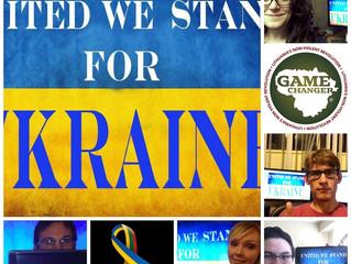 United4Ukraine