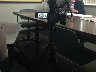 Toronto Interviews II