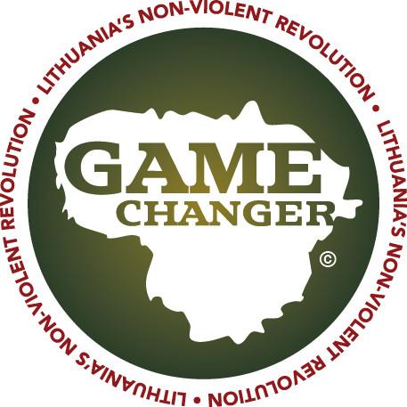 GameChanger_RGB_1.jpg