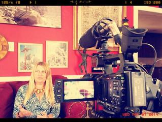 Los Angeles Interviews