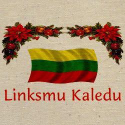 lithuania_linksmu_kaledu_2_tote_bag.jpg