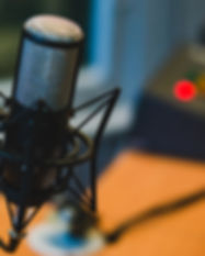 CCL-radio-mic-StockSnap_IQVHQYS3GL.jpg