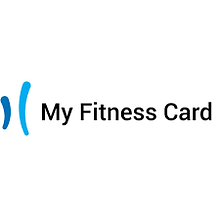 my fitness card.png