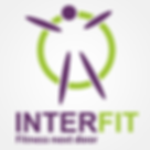 Interfit Kooperationspartner