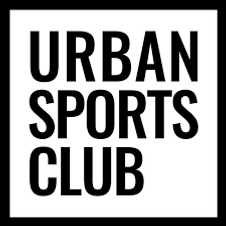 urban sports club.png