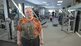 Kayla Hedman: Fitness Options Video Marketing