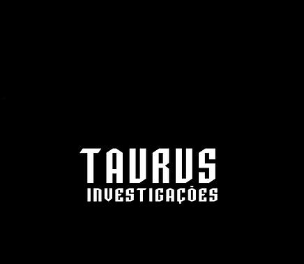 taurus investigações