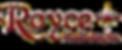 Royce Publications Logo