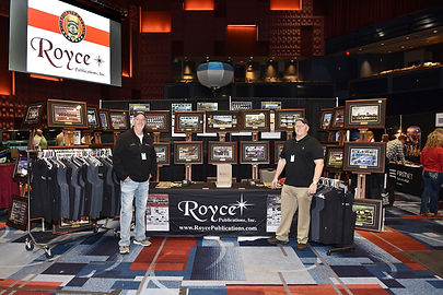 mike and rob ncacp 2019.jpg
