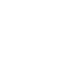 choice-properties-white.png