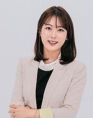손지혜 리더.jpg