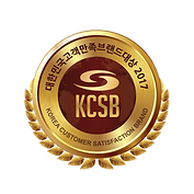 홈페이지_2019_2017고객만족브랜드대상.png
