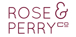 rose&perry-logo.png