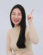 남효정 리더.jpg