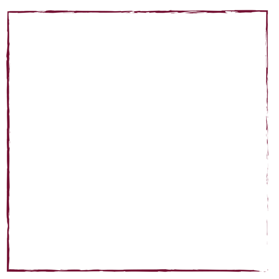 burgundy-square.png