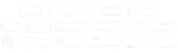 Partnership_logo_200304.png