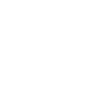 quest-white.png