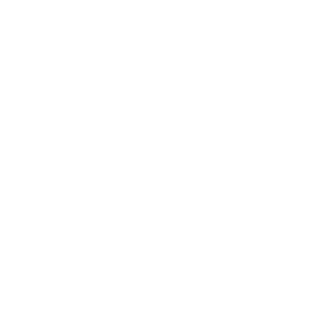 a&h-hose-fittings-white.png