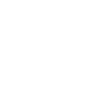 rudolph-white.png