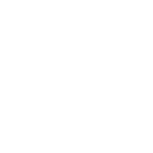brewfontaine-white.png