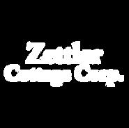 zettler-white.png