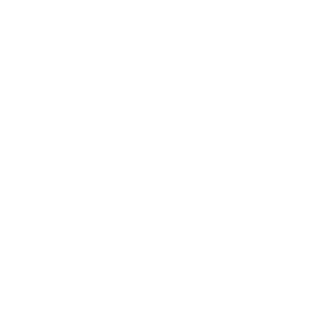 dairy-queen-white.png